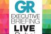 Gr briefing logo