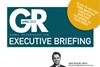 GR April 2013 Executive Briefing
