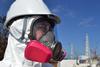 Tepco/ Fukushima  Nuclear accident following tsunami