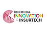 Innovation and InsurTech Bermuda