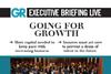 GR Executive Briefing LIVE Dubai cover