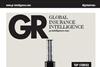 GR IIS Cover
