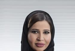19_DIFC_Sponsored_Editorial_Raja Al Mazrouei - EVP of FinTech Hive at DIFC