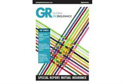Gr special report mutual insurance