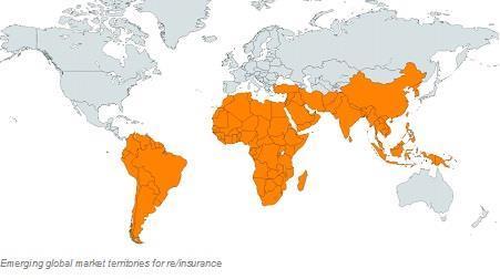 emerging markets 1