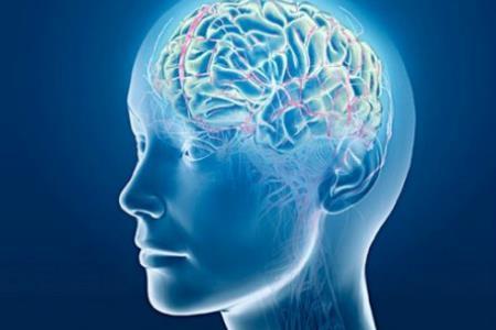 Cognitive, computer, brain, cyber