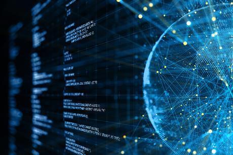 marsh thecityuk cyber risk cybercrime