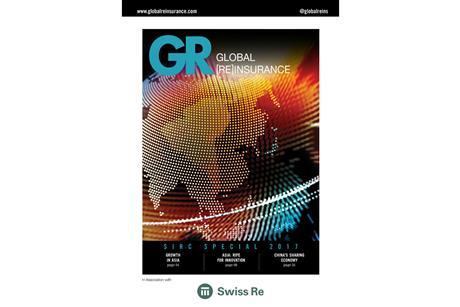 GR SIRC Special 2017