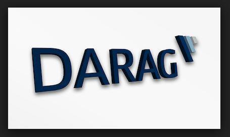 Darag