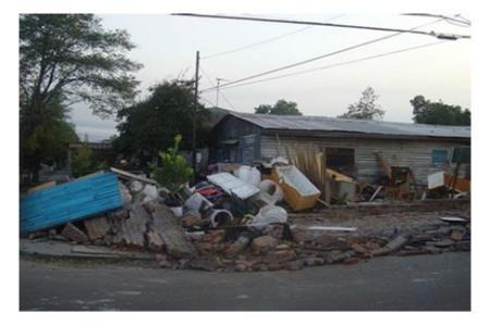 46409 chile earthquake450