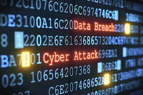 Data breach i stock 000068635595 large