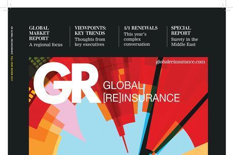 Gr full year 17 cover