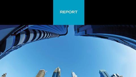 Gr mena report 2017