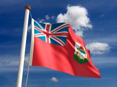 Ed Bermuda receives regulatory approval   News Agenda