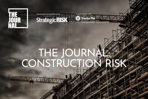 The Journal - Web Tile 1800x1200 - Construction Risk