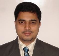 Nikhil Soman, ACE