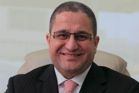 Zuhair Al Atout