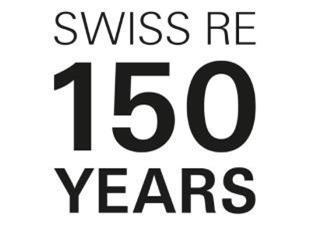 Swiss Re 150