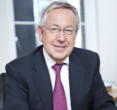 John Goldsmith