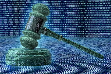 Tech regulation