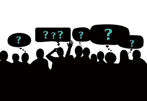 engaged investor cover story questions
