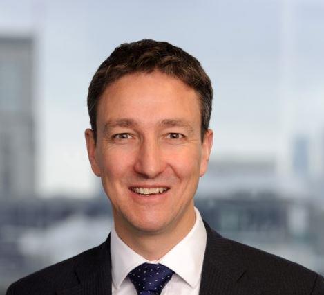 Andrew Beechey