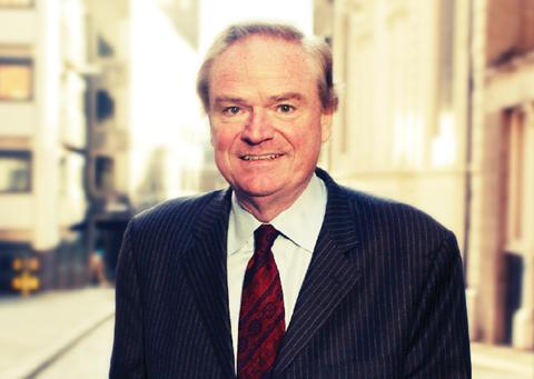 Mark Byrne, Haverford