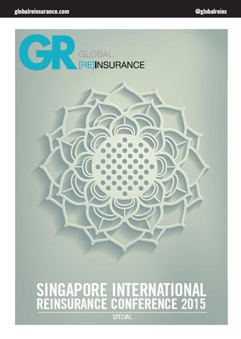 Gr SIRC 2015 special