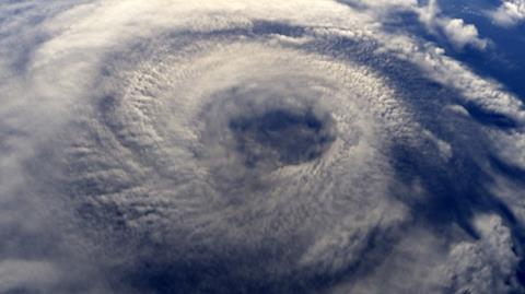 Cyclone pic