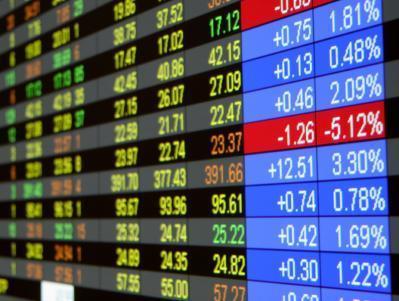 pension fund scheme trustee magazine investment training