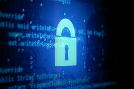 Hack, cyber