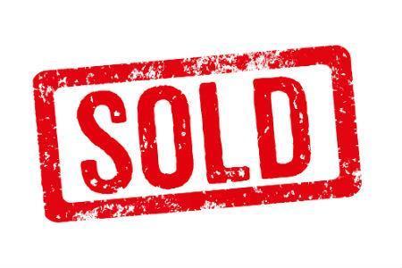 Aon Hewitt sold