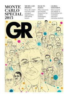 GR Monte cover