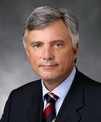 Alex moczarski