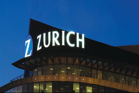 Zurich450x300