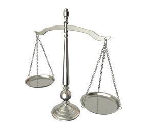 scales pension fund scheme trustee magazine investment training