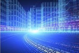 Data, software