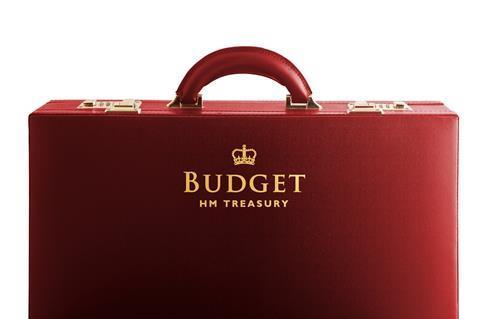 Budget 2017 2