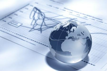 Sub-Saharan insurance markets
