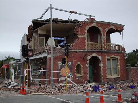 Christchurch_New_Zealand_Earthquake