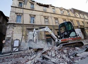 Italian earthquakes could cost insurers $375m-$875m