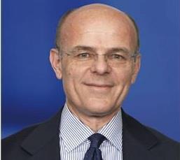 Mario Greco, Generali