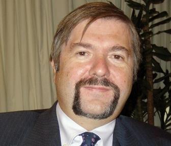 Karel van Hulle, European Commission