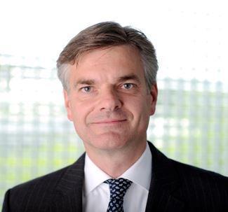 Fred Kleiterp
