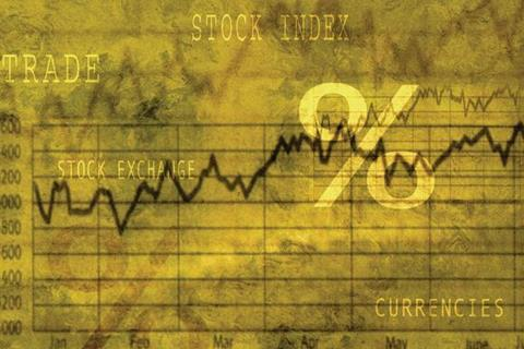stock market pension fund scheme trustee magazine investment training