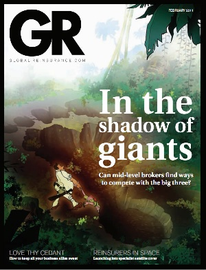 GR Feb 2011 Issue Cover