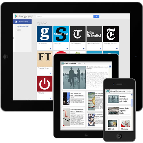 GR+on+Google+Newsstand
