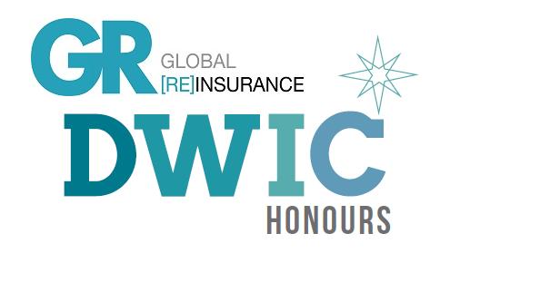 DWIC Honours