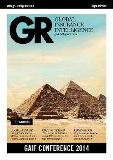 GR GAIF cover