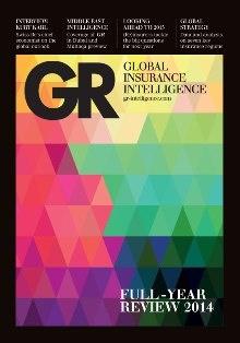 GR FYR Cover
